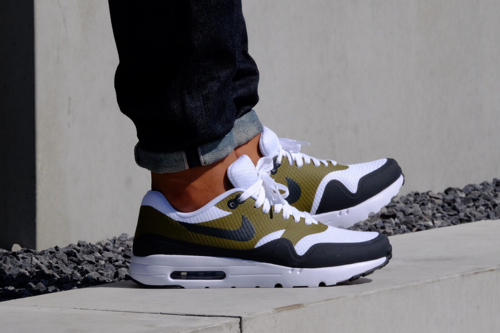 cheap website for jordan shoes. nike air max 1 olive white pink fb02c7800
