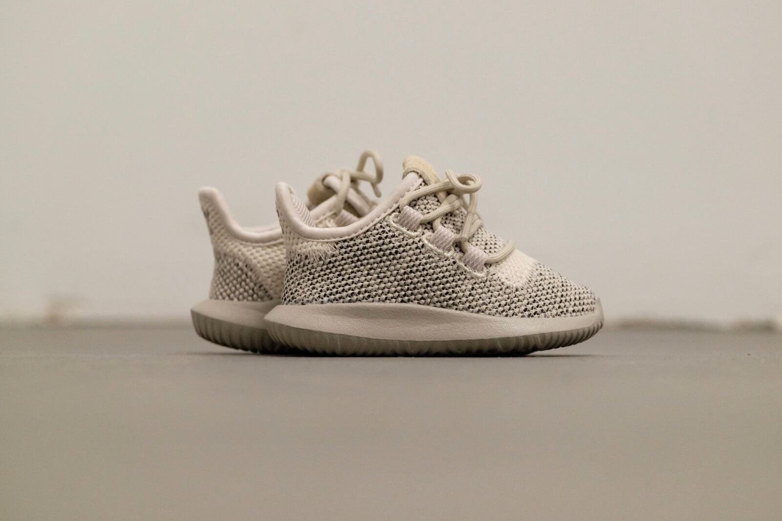 Adidas Tubular Shadow Infant Clear Brown Light Brown
