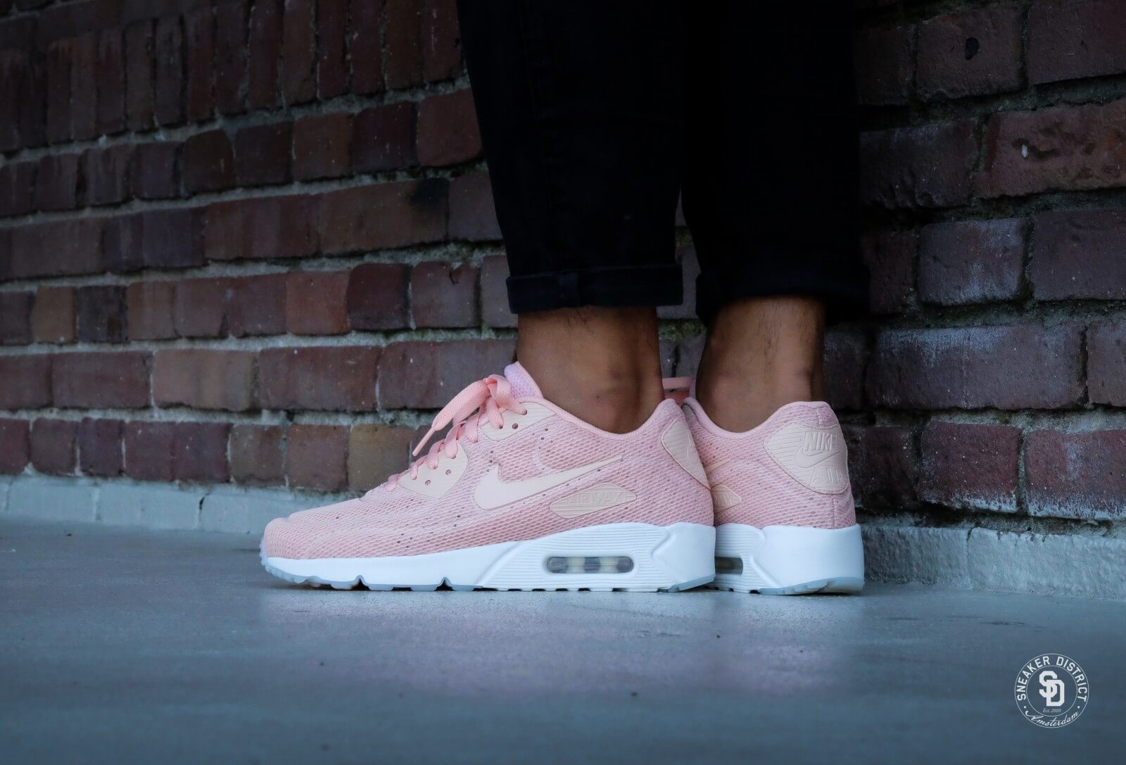 basket nike nike air max 90 ultra 2.0 br