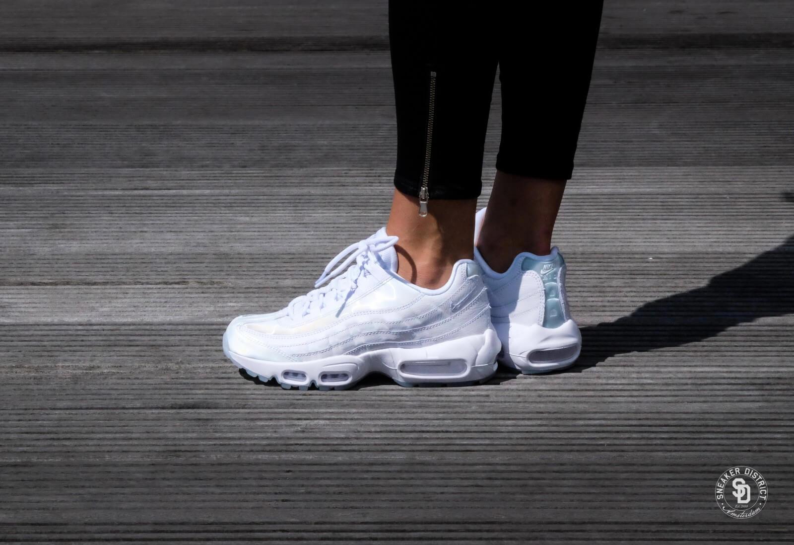 air max 95 white,nike air max 95 white pure platinum