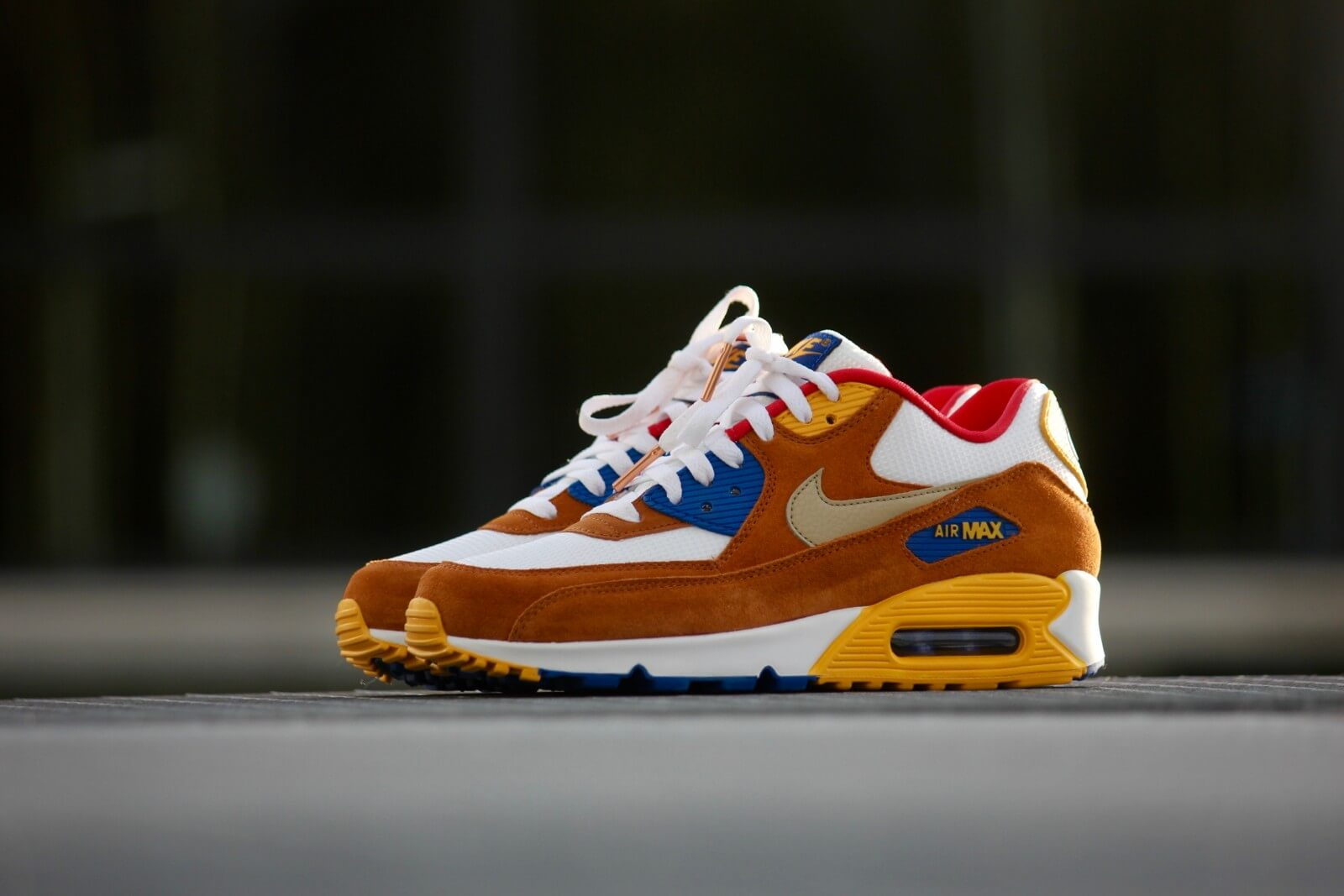 sweden air max 90 prm sort guld fb50a 4e7de