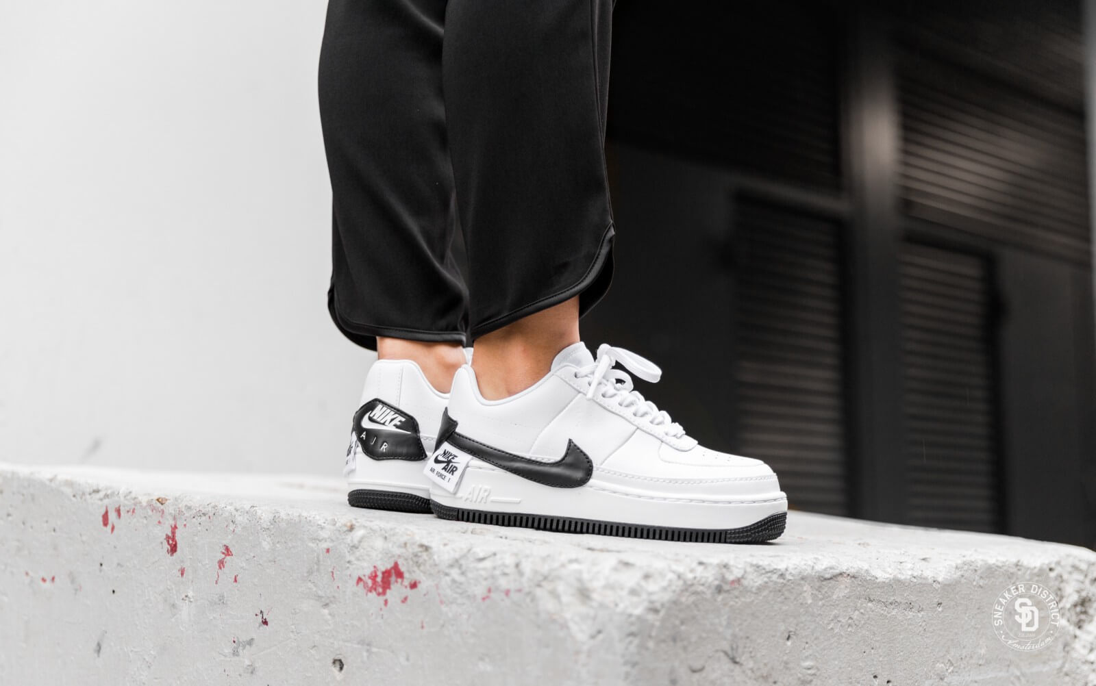 nike air force 1 jester xx femme