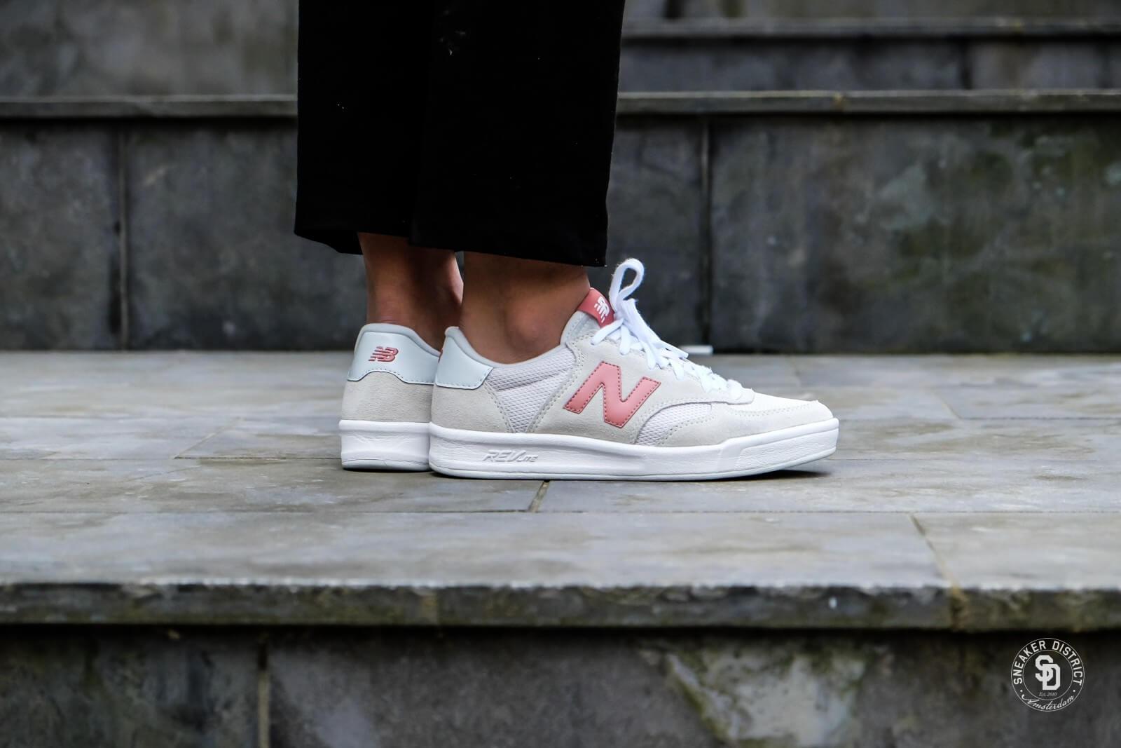 new balance 300 femme rose Shop Clothing & Shoes Online