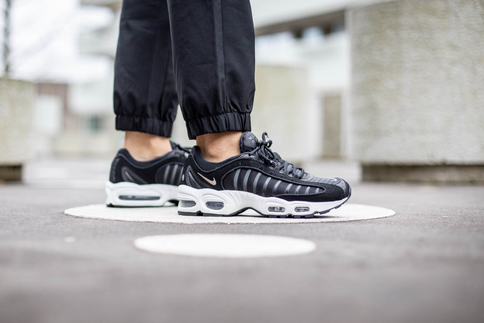 nike air max tailwind 4 homme