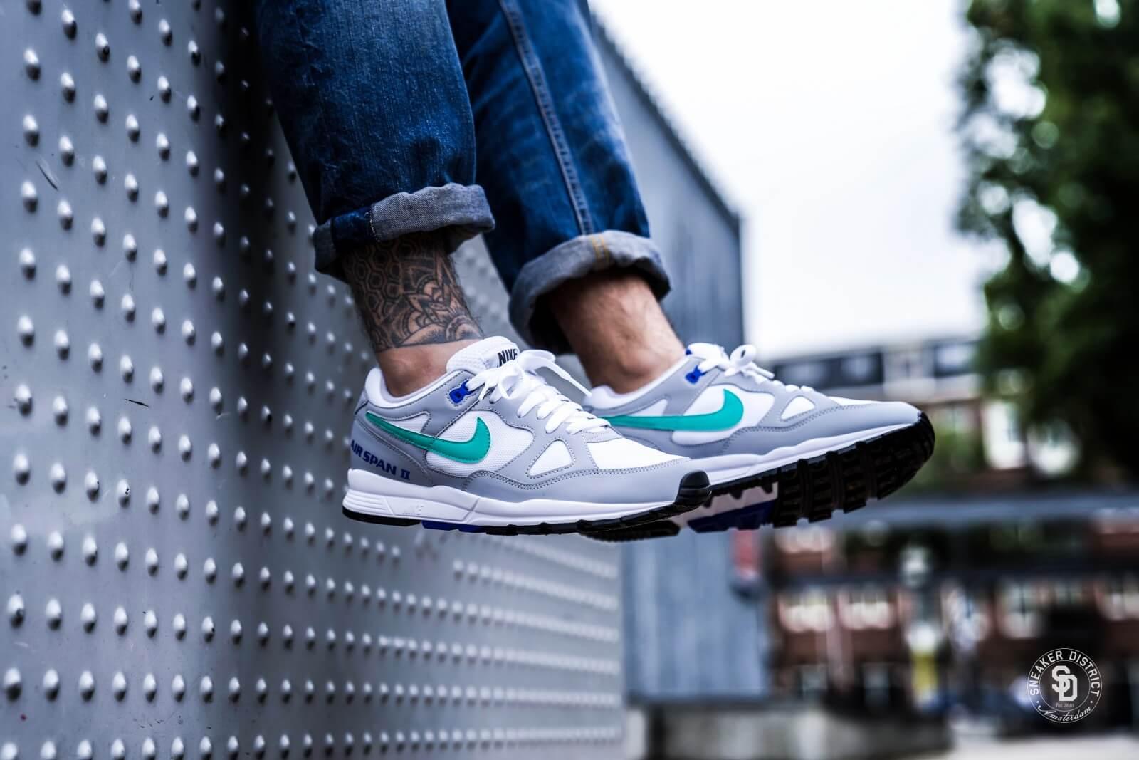 Inexpensive Nike Internationalist Clear 674ab Wolf Wmns Grå 9f93d c5jqAL4R3S
