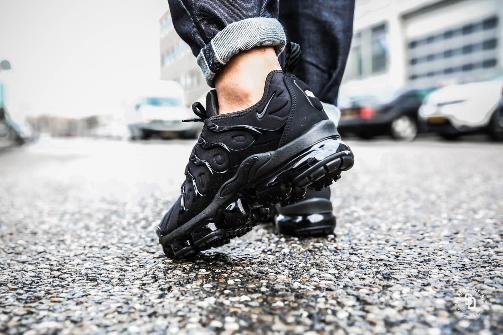 924453 Plus Grey Nike 004 Vapormax Blackdark Air wZXxEqCH