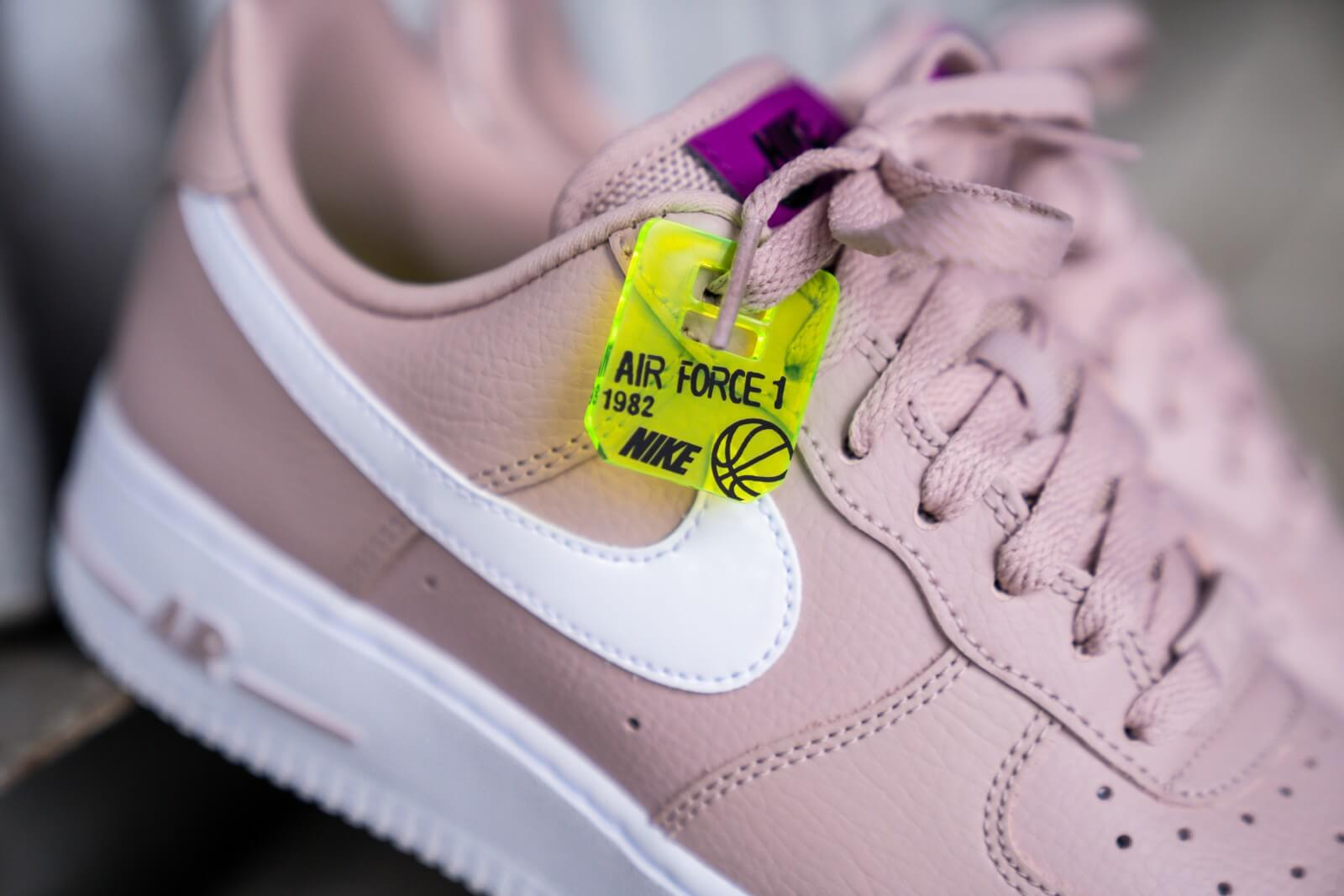 air force 1 femme maive