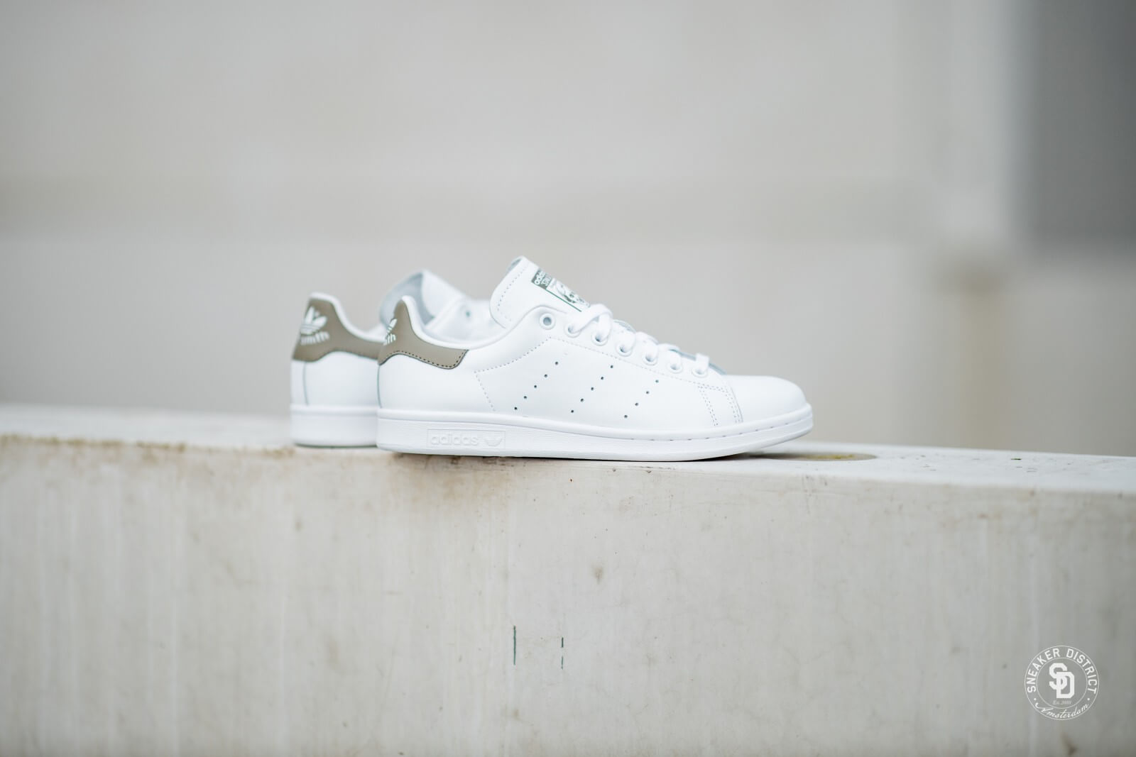 adidas stan smith homme trace cargo