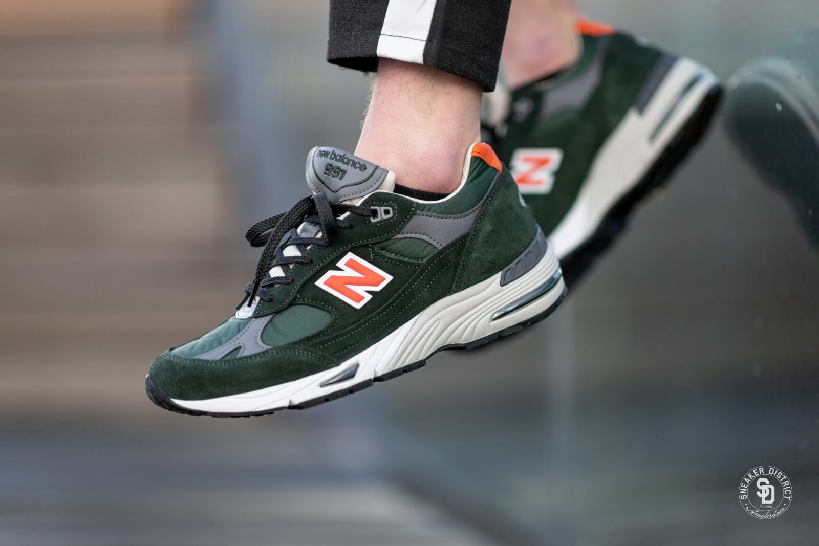 new balance 220 vert