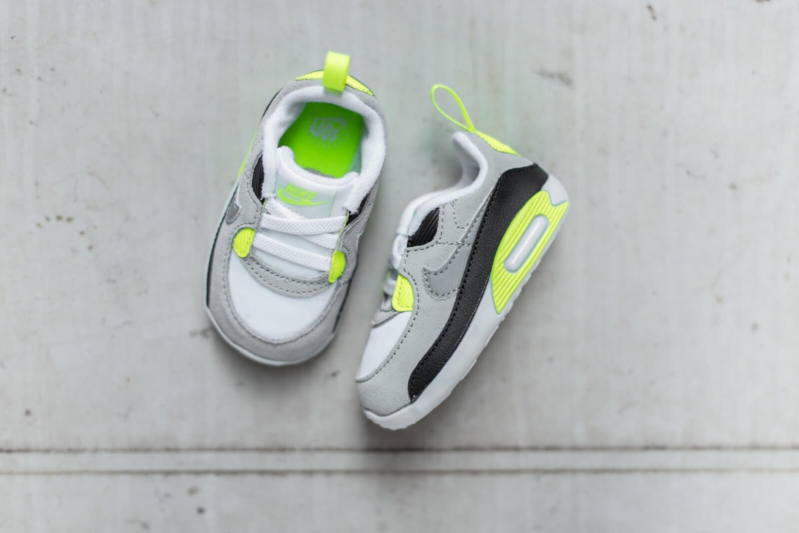 Nike Air Max 90 Ultra Moire Hologram izabo.co.uk